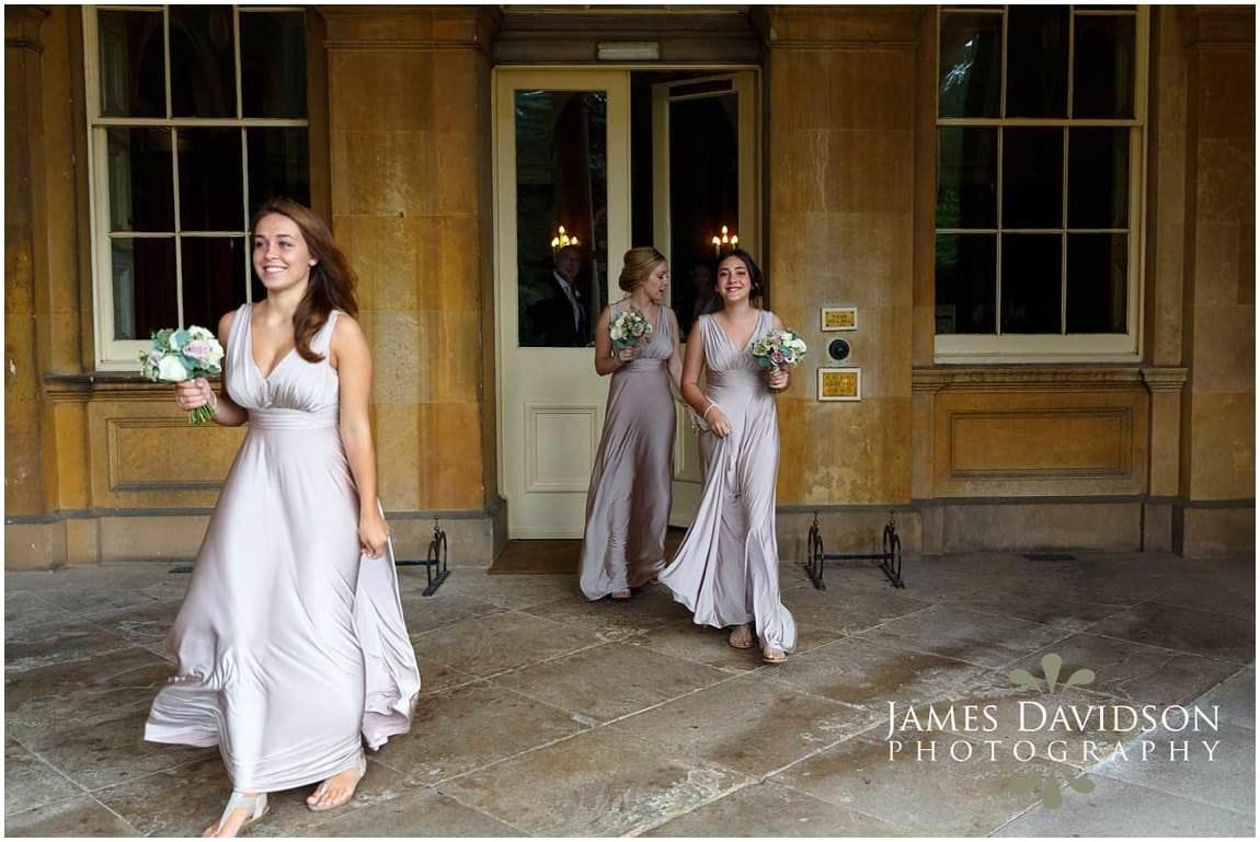 prestwold-hall-weddings-040