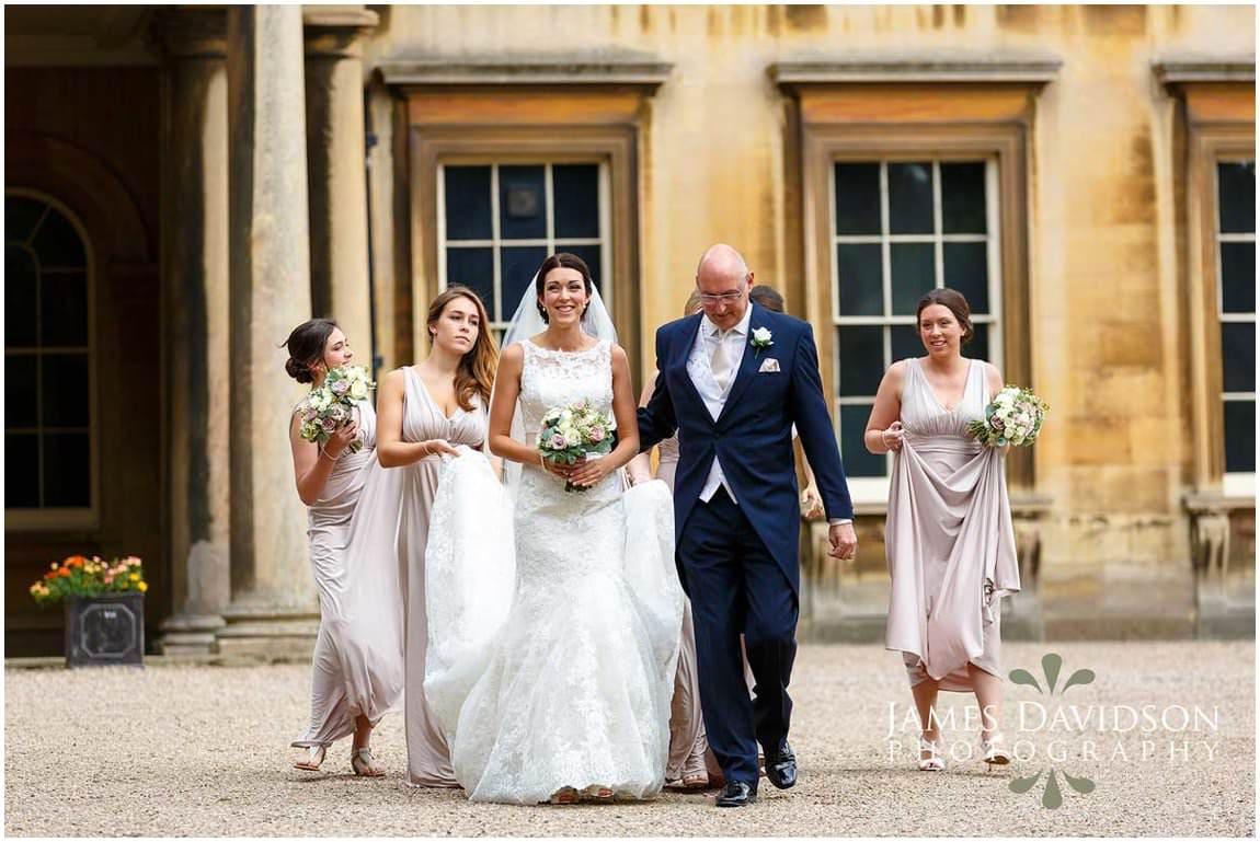 prestwold-hall-weddings-042