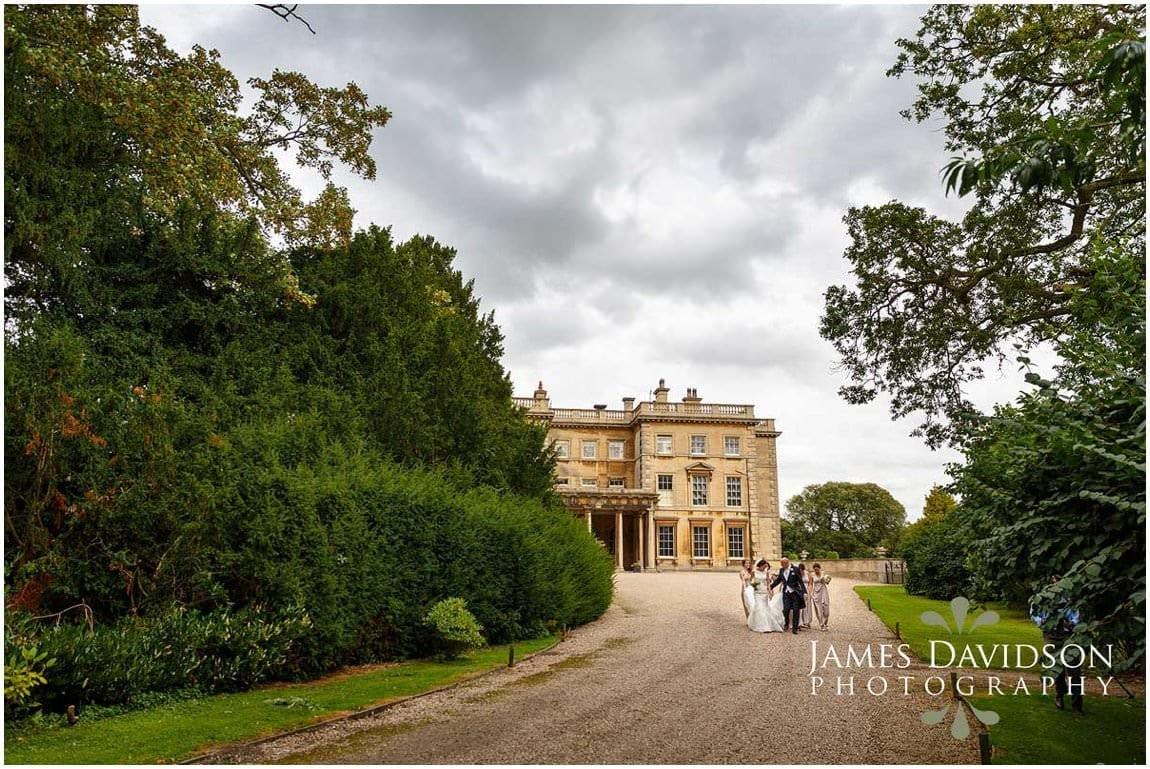 prestwold-hall-weddings-043