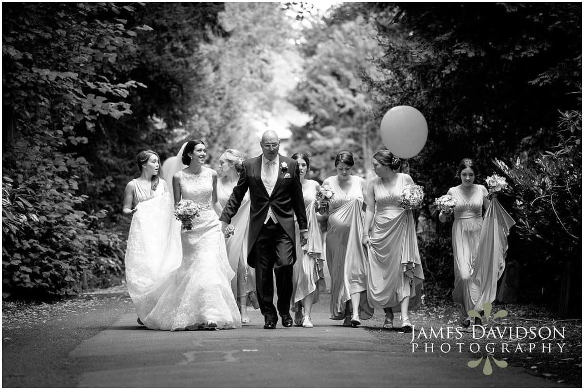 prestwold-hall-weddings-045