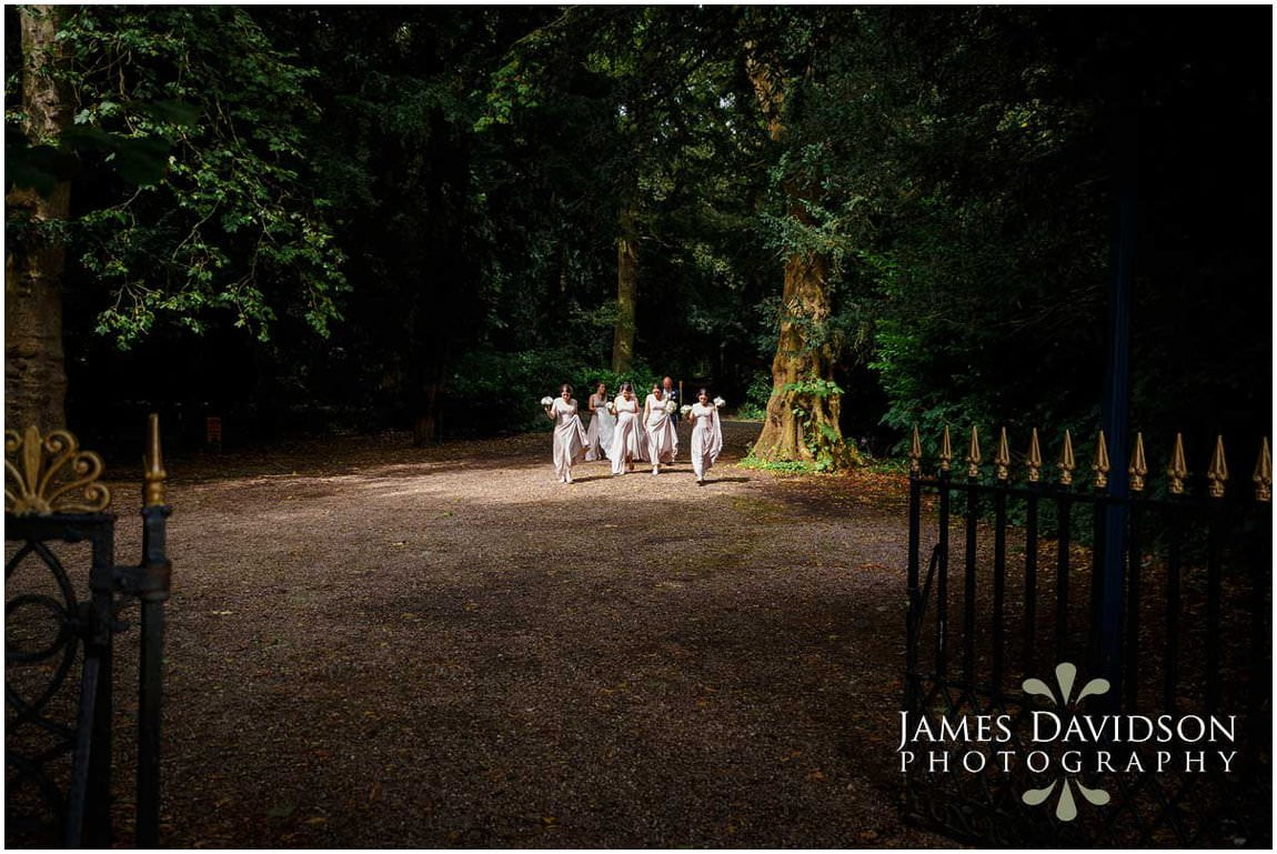 prestwold-hall-weddings-046