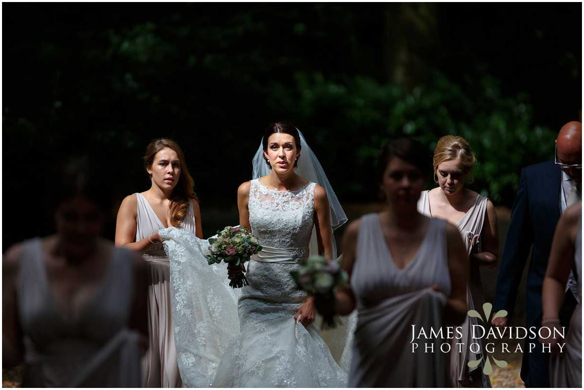prestwold-hall-weddings-048