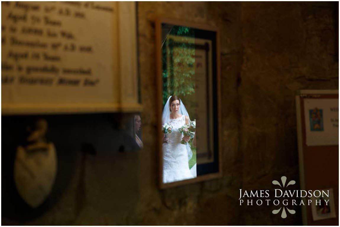 prestwold-hall-weddings-049