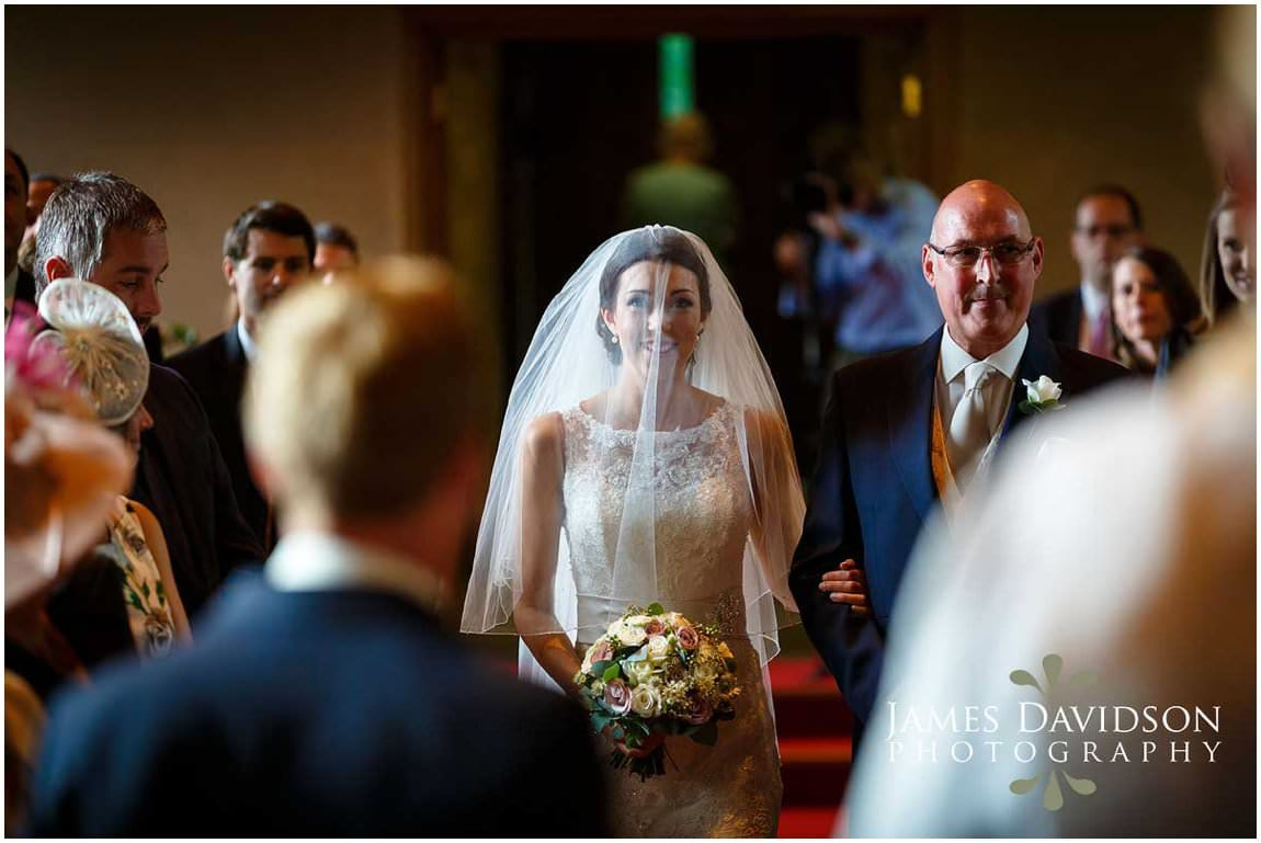 prestwold-hall-weddings-053
