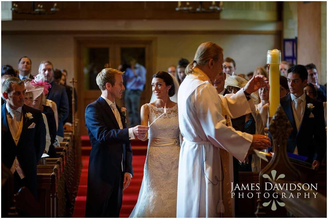 prestwold-hall-weddings-055