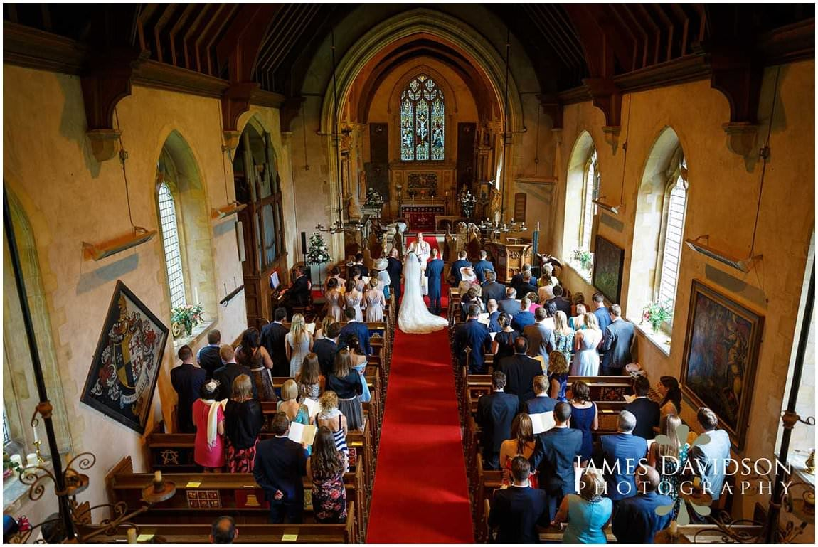prestwold-hall-weddings-056