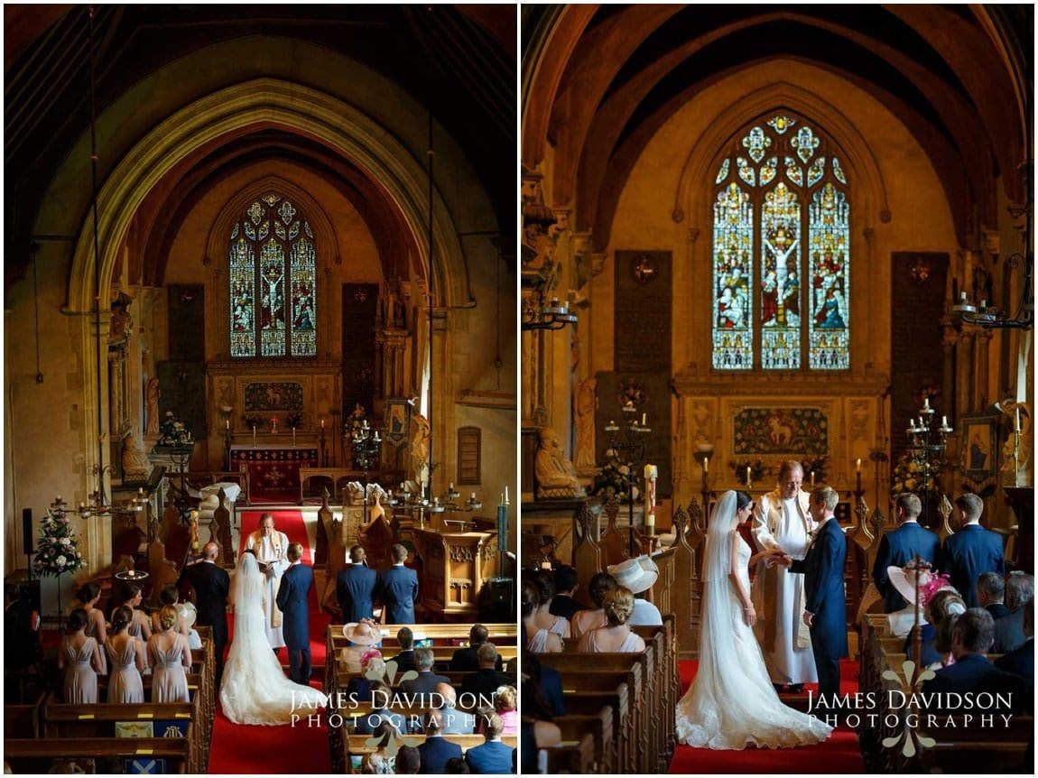 prestwold-hall-weddings-057