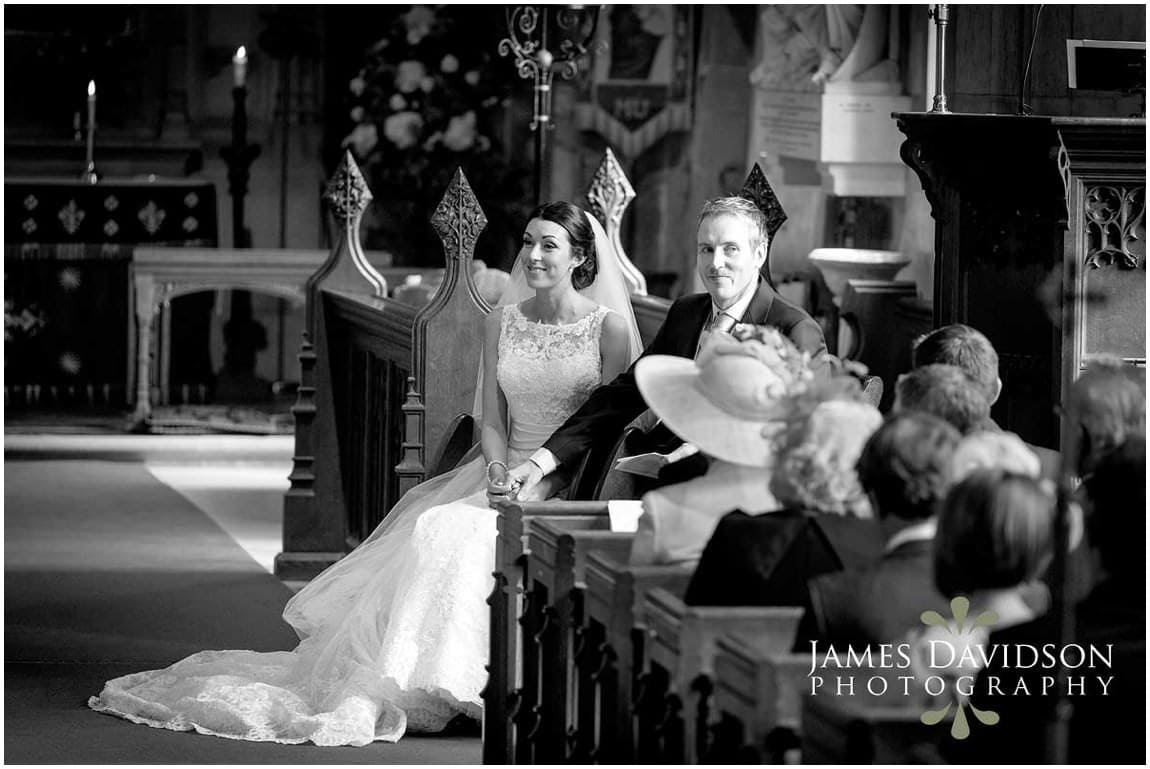 prestwold-hall-weddings-058