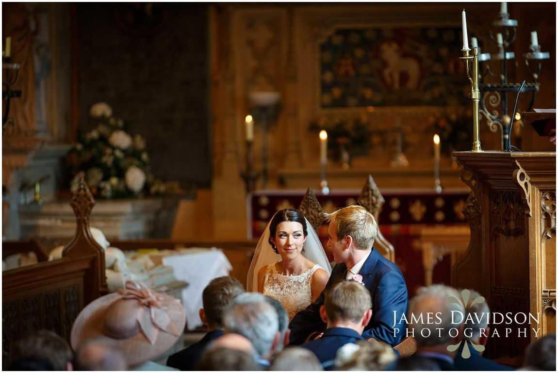 prestwold-hall-weddings-060