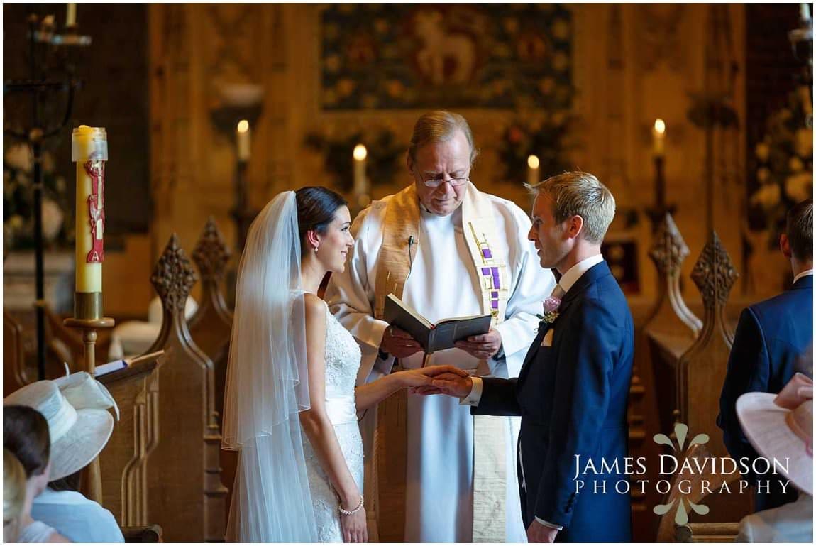 prestwold-hall-weddings-061