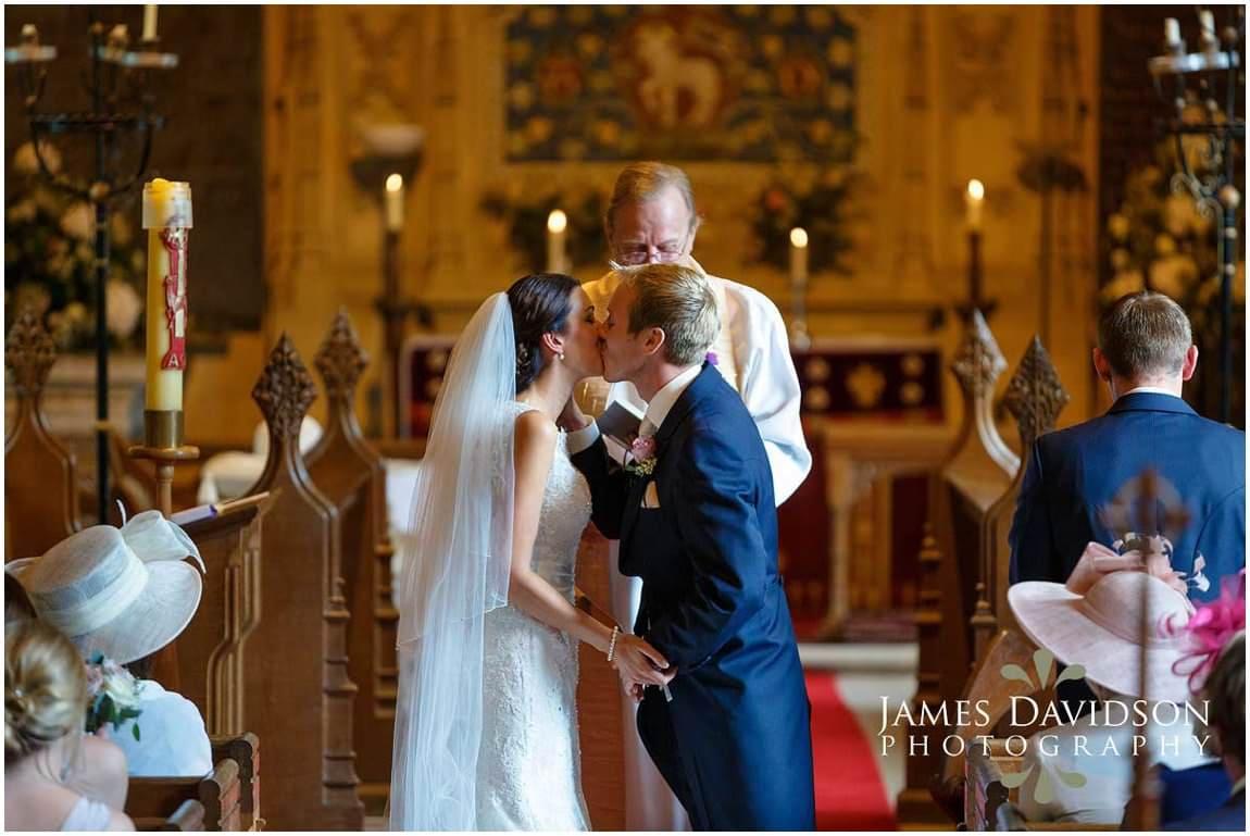 prestwold-hall-weddings-065