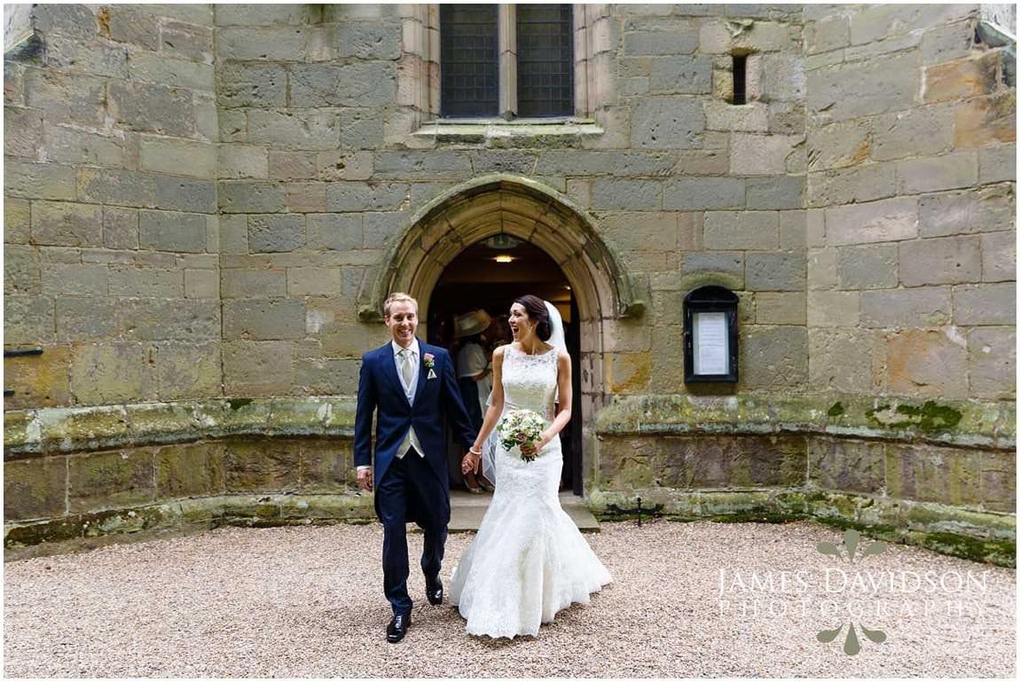 prestwold-hall-weddings-069