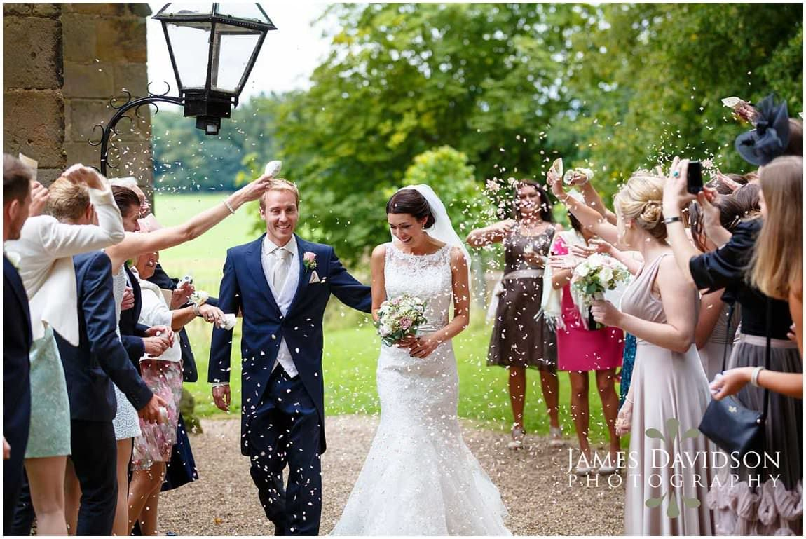 prestwold-hall-weddings-073