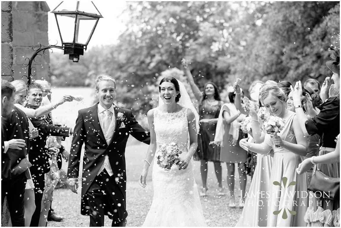 prestwold-hall-weddings-074