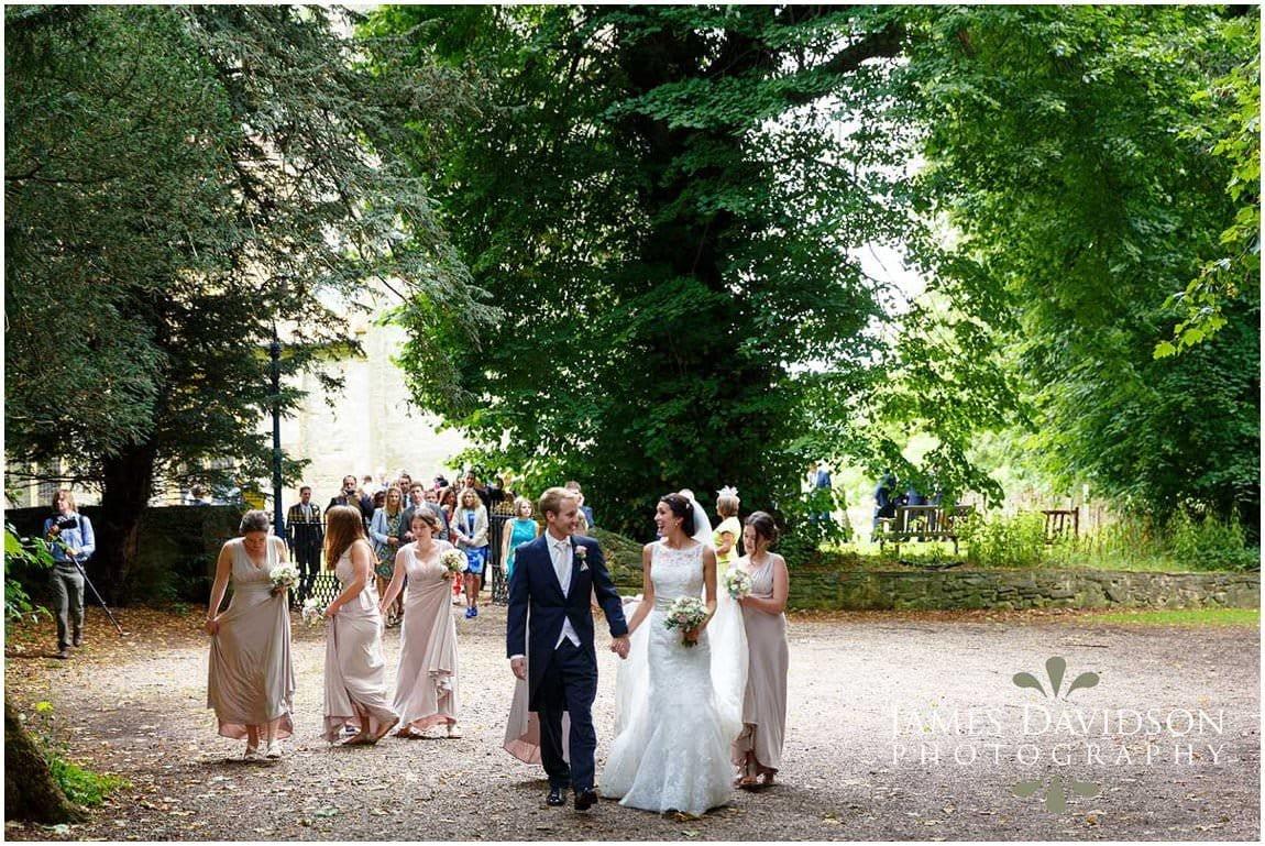 prestwold-hall-weddings-076
