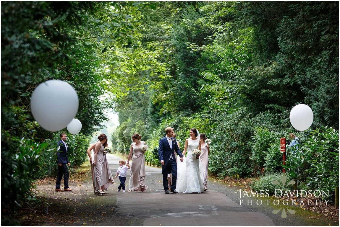 prestwold-hall-weddings-077