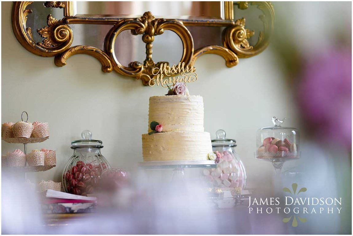 prestwold-hall-weddings-083