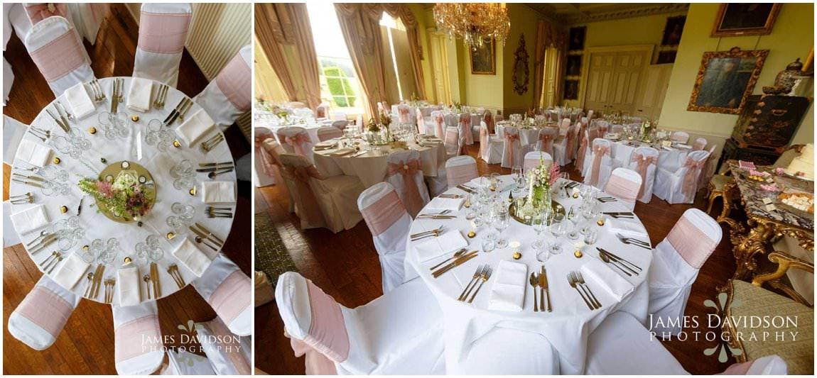 prestwold-hall-weddings-086