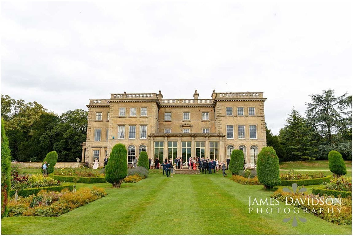 prestwold-hall-weddings-089