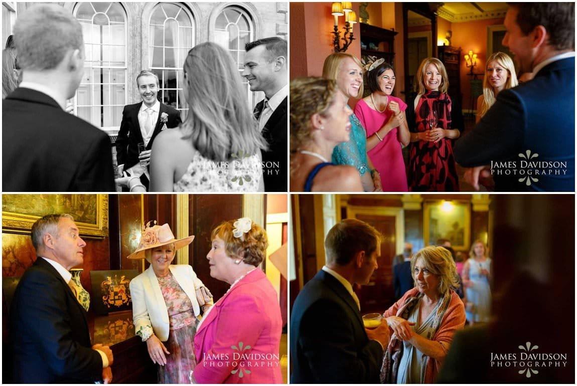 prestwold-hall-weddings-091