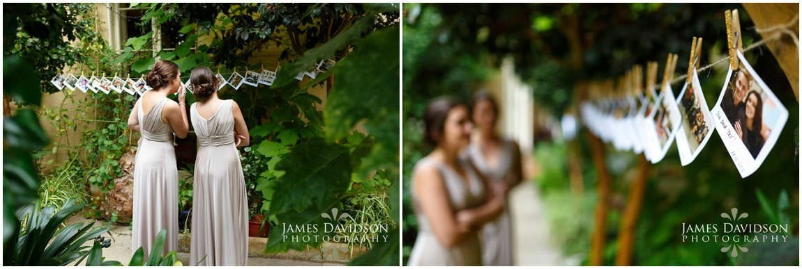 prestwold-hall-weddings-092