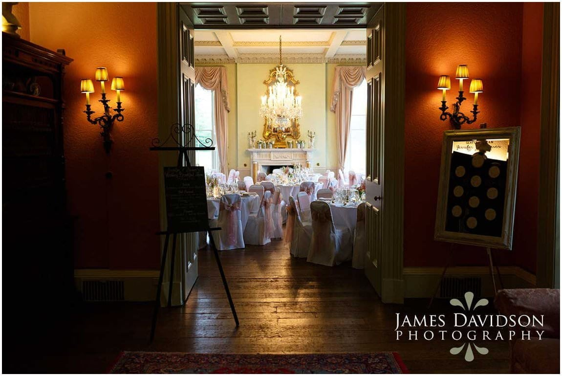 prestwold-hall-weddings-098