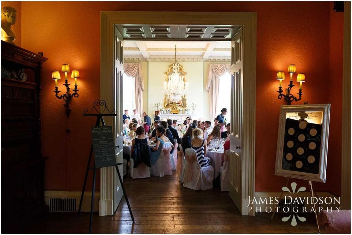 prestwold-hall-weddings-102