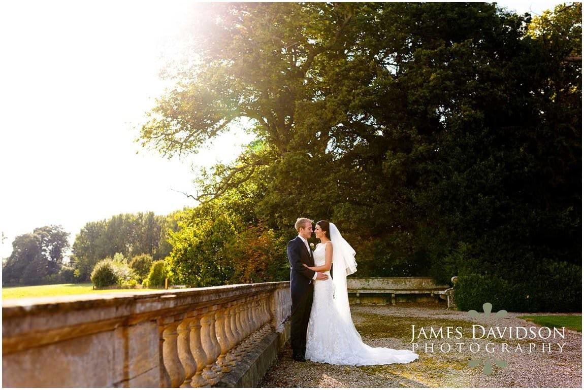 prestwold-hall-weddings-108