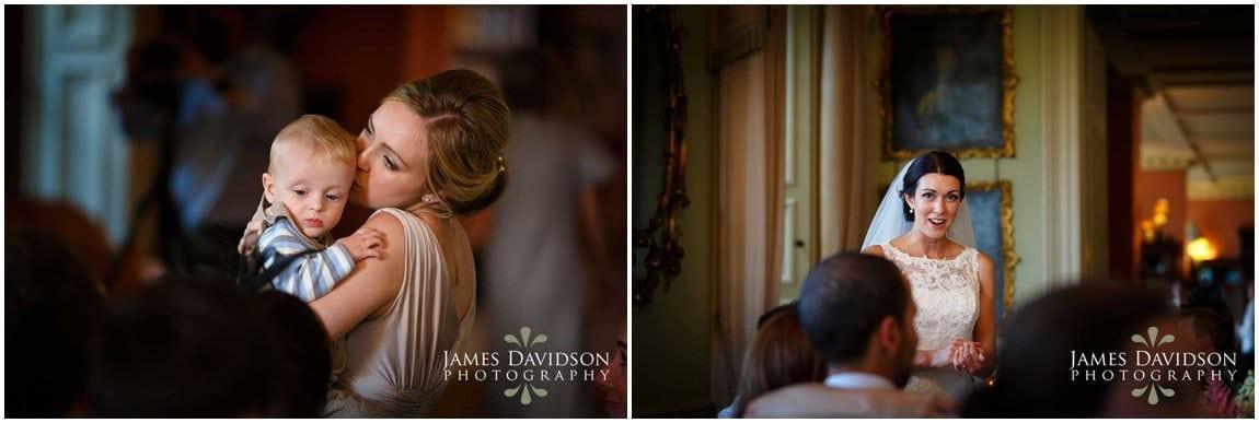 prestwold-hall-weddings-114