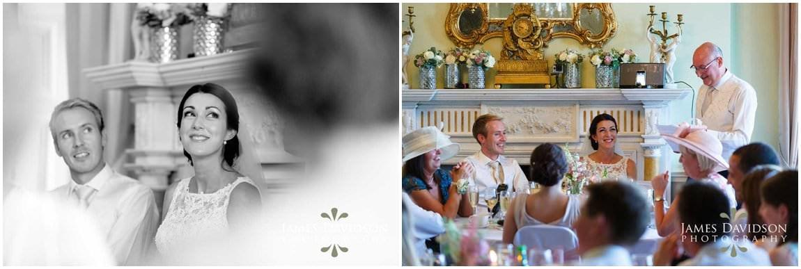 prestwold-hall-weddings-115
