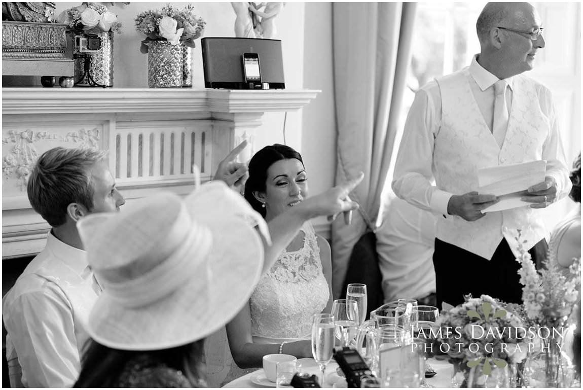 prestwold-hall-weddings-116