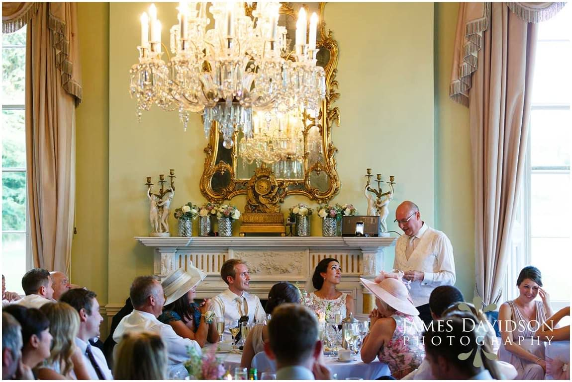 prestwold-hall-weddings-117