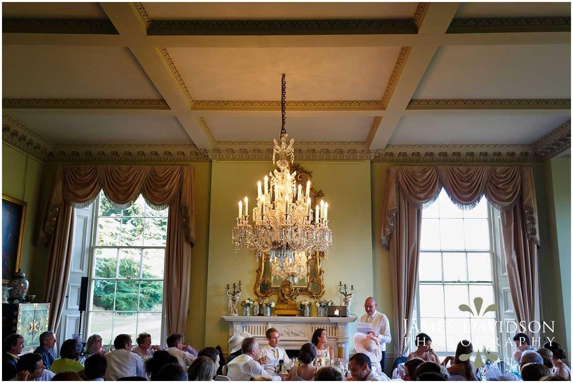 prestwold-hall-weddings-118