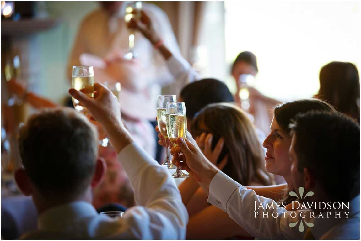 prestwold-hall-weddings-119