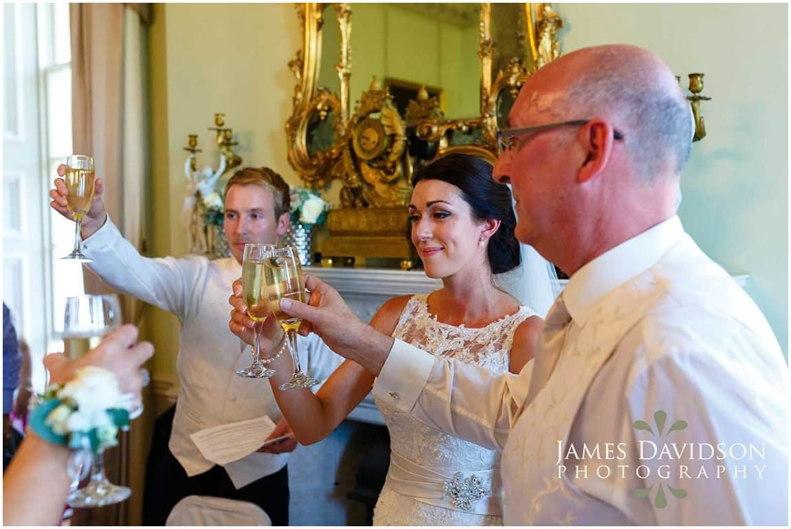 prestwold-hall-weddings-120