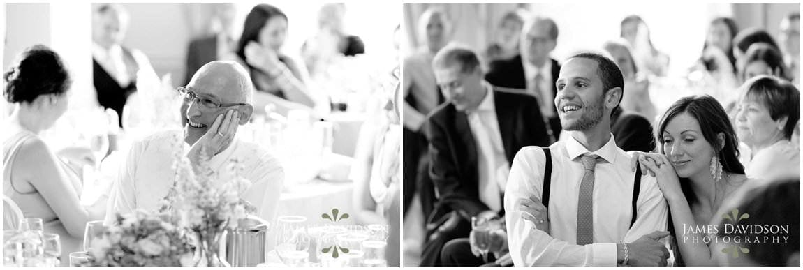 prestwold-hall-weddings-121