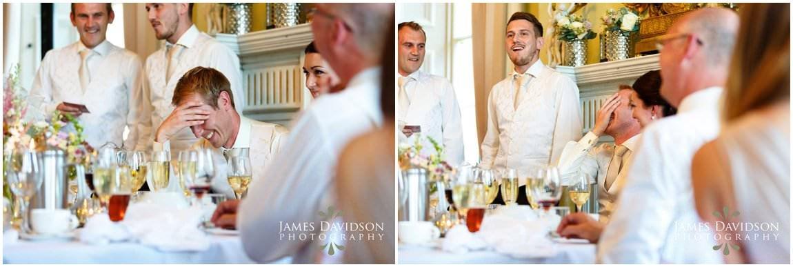 prestwold-hall-weddings-125