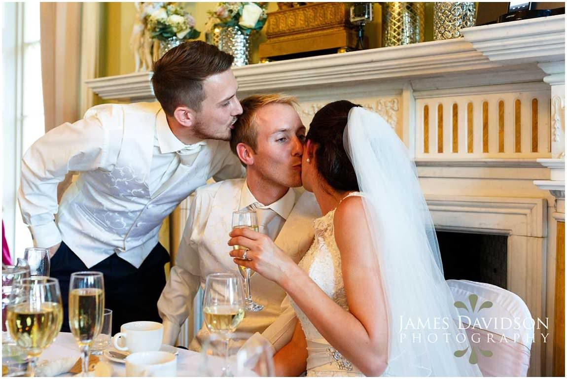 prestwold-hall-weddings-127