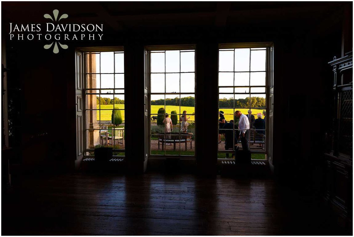 prestwold-hall-weddings-130