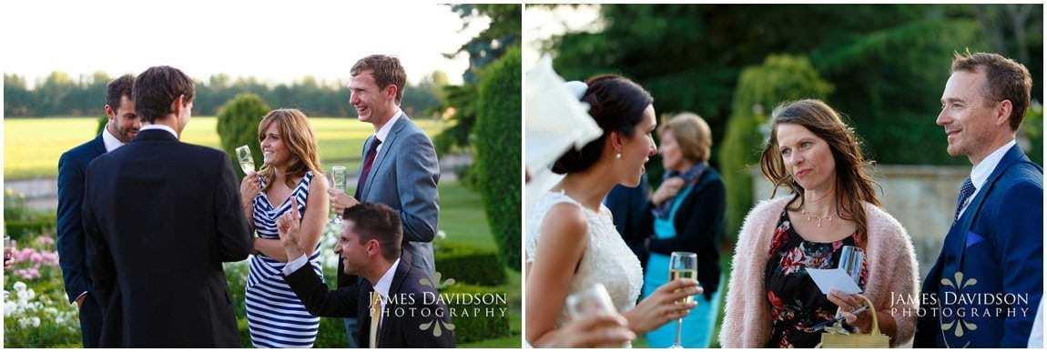 prestwold-hall-weddings-132
