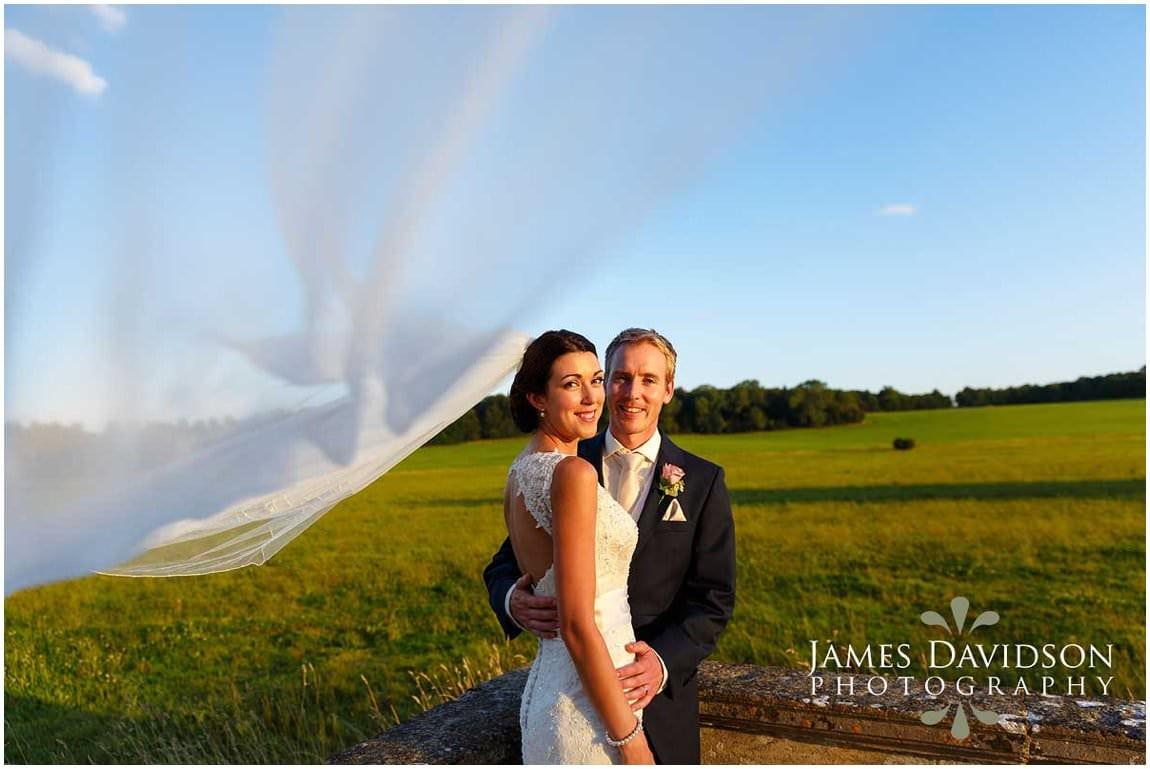 prestwold-hall-weddings-134
