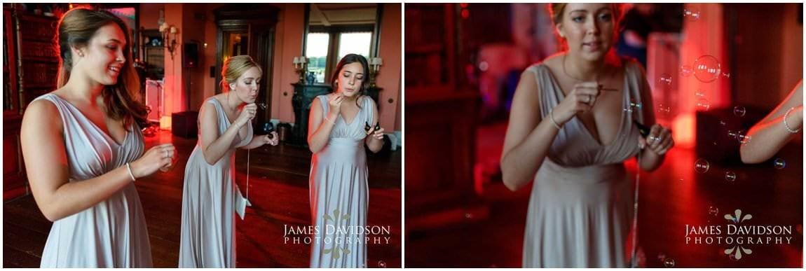 prestwold-hall-weddings-138