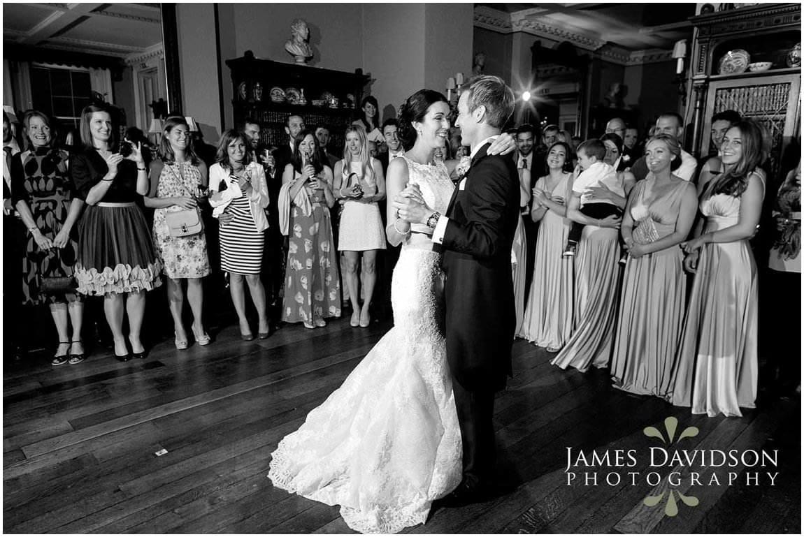prestwold-hall-weddings-142