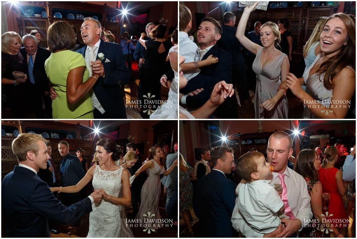 prestwold-hall-weddings-145