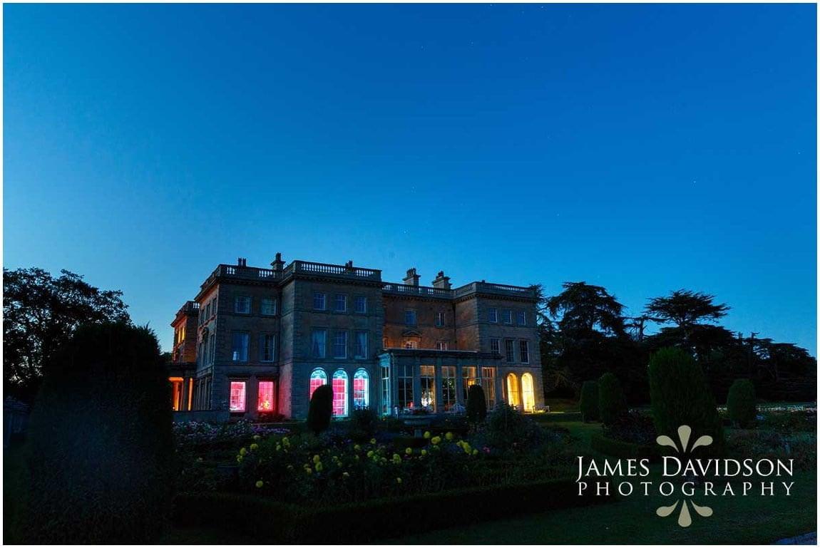 prestwold-hall-weddings-150