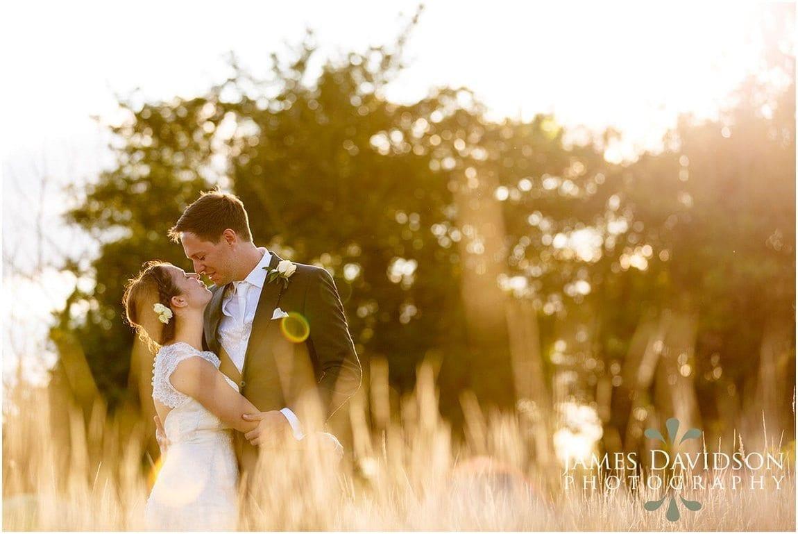 tentipi-wedding-photos-001