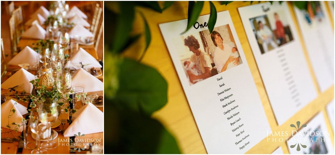 tentipi-wedding-photos-006