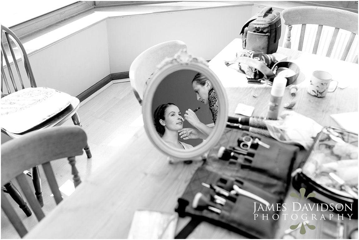 tentipi-wedding-photos-007