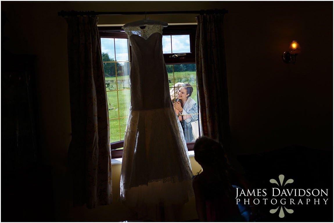 tentipi-wedding-photos-013
