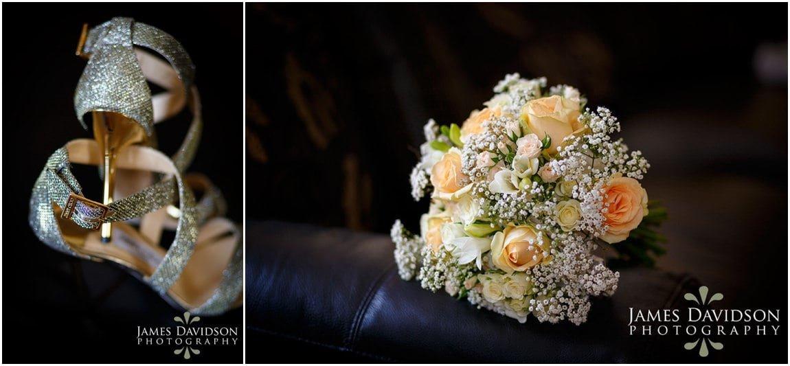 tentipi-wedding-photos-014